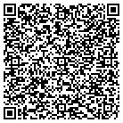QR code with Wendell Weed Drmatology Clinic contacts