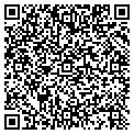 QR code with Gateway Shoe & Vacuum Repair contacts