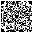 QR code with Senior Genacta Living contacts