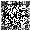 QR code with Computer Express contacts
