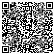 QR code with Alas-Con Inc contacts