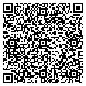 QR code with Naturopathic Health Clinic contacts