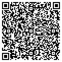 QR code with Vic's DC Electric Service contacts