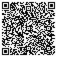 QR code with Caribe Cellular contacts