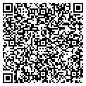 QR code with Our Lady Of Sorrows Catholic contacts