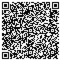 QR code with Pacific Surveying Instruments contacts