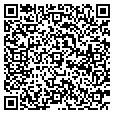 QR code with Yogurt & More contacts