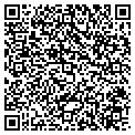 QR code with Florida Security Service contacts