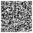 QR code with Helpline Inc contacts