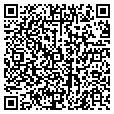 QR code with Auto Body Center contacts