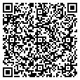 QR code with David W Richards contacts