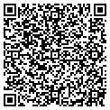 QR code with Fairbanks Figure Skating Club contacts