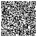 QR code with Buckley & Assoc PC contacts
