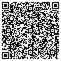 QR code with Believers Victory Outreach contacts