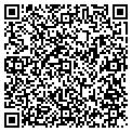 QR code with 200 Dolphin Park Corp contacts