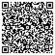 QR code with Lalume contacts