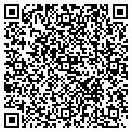 QR code with Undo-Stress contacts