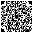 QR code with Blue Sky Trkng contacts