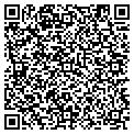 QR code with Frank Coluccio Construction Co contacts