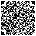 QR code with Factory Flooring Outlet contacts