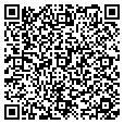 QR code with Orchid Man contacts