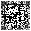 QR code with Whitlock Orthodontics contacts