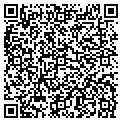 QR code with Engelkes Conner & Davis Ltd contacts