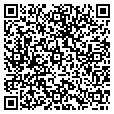 QR code with Home Recycler contacts