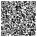 QR code with Heavner's Garage contacts