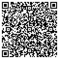 QR code with 4 Star Construction Co contacts