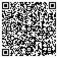 QR code with Lazy J Cabins contacts