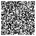 QR code with Mc Grath Native Village contacts