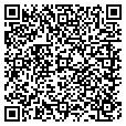 QR code with Alaska Chem Dry contacts