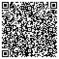 QR code with Ocean Electronics Lc contacts