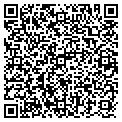 QR code with Seal Distributors Inc contacts