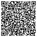QR code with Perry Building & Supply Inc contacts