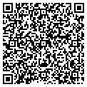 QR code with Fast Eddies Pawn Shop contacts