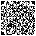 QR code with Grandpre' Custom Homes contacts