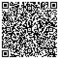 QR code with Cash Mch Wldg & Fabrication contacts