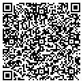 QR code with Phoenix Commercial Corp contacts