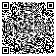 QR code with J Wood Tile contacts