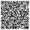 QR code with Friends Of The Library Book contacts