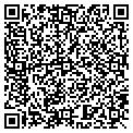 QR code with Alaska Mineral & Energy contacts