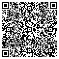 QR code with Blue Ronald & Co LLC contacts