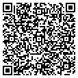QR code with Mattress One contacts