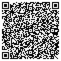 QR code with Diomede Discoveries Inc contacts
