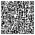 QR code with Citadel Real Estate Service contacts