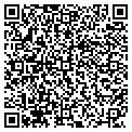 QR code with Maryann's Cleaning contacts