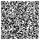 QR code with Alaska Volleyball Camps contacts