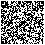 QR code with Homestead Apartments & Trlr County contacts
